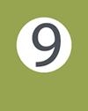 number-nine